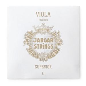 Viyola Tel Jargar Superior C