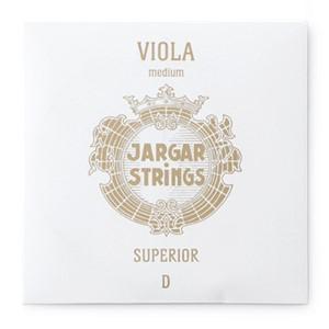 Viyola Tel Jargar Superior D