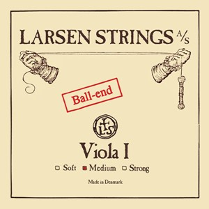 Viyola Tel Larsen A