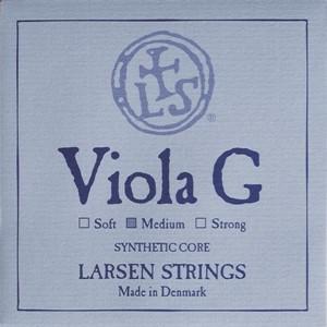 Viyola Tel Larsen G