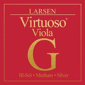 Viyola Tel Larsen Virtuoso G medium