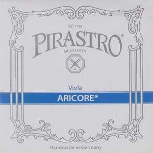 Viyola Tel Pirastro Aricore D