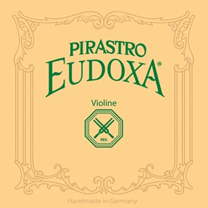 Viyola Tel Pirastro Eudoxa A