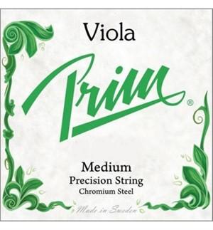Viyola Tel Prim A medium