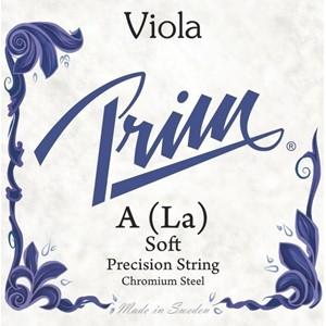 Viyola Tel Prim A orchestra