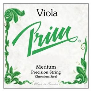 Viyola Tel Prim D medium
