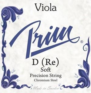 Viyola Tel Prim D orchestra