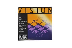 Viyola Tel Thomastik Vision C