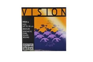 Viyola Tel Thomastik Vision G