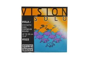 Viyola Tel Thomastik Vision Solo D
