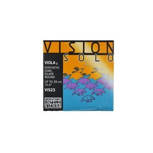 Viyola Tel Thomastik Vision Solo G