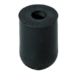 Viyolonsel/Kontrbas Pik stop Gewa plastik oval