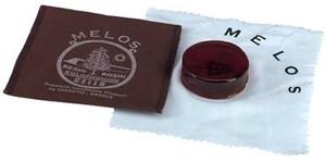 Viyolonsel Reçine Melos dark
