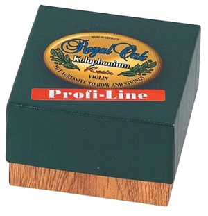 Viyolonsel Reçine Royal Oak Profi-Line