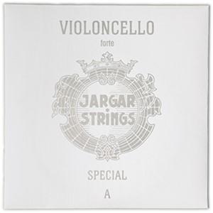 Viyolonsel Tel Jargar Special A