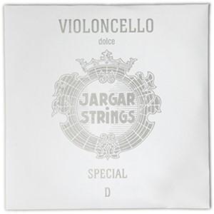 Viyolonsel Tel Jargar Special D