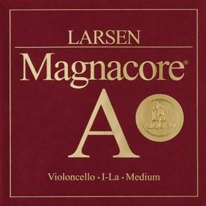 Viyolonsel Tel Larsen Magnacore Arioso A medium