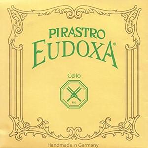 Viyolonsel Tel Pirastro Eudoxa A