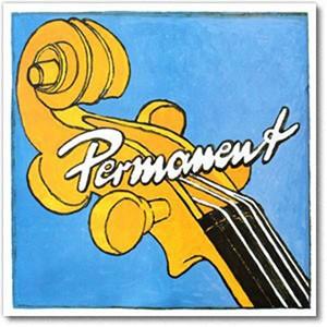 Viyolonsel Tel Pirastro Permanent Soloist D