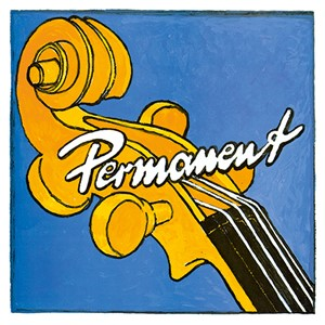 Viyolonsel Tel Pirastro Permanent Soloist Set