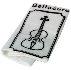 Yaylı Çalgılar Temizleme bezi Bellacura